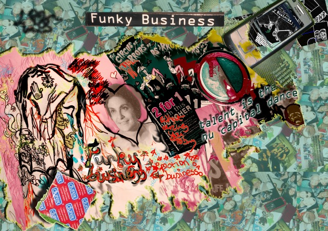 funky-nice-paper