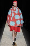 another must have capes and ponchos